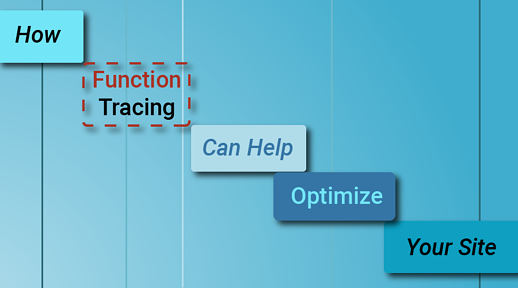 Function Tracing